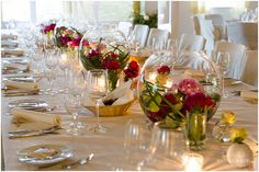 Your website has been disabled Grill Party, Our Wedding, Garden Design, Flora, Table Settings, Table Decorations, Furniture, Rose, Home Decor