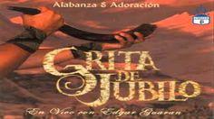 ALABANZAS -GRITA  DE JUBILO....ALABALEEEEEEEE!!!!  CRISTO NO ESTA MUERTO....EL VIVE!!!!