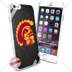 NCAA Southern California Trojans iPhone 6 4.7