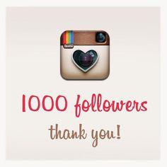 1,000 Followers - Thanks guys!   #dragonsheart #guitarpicks #guitar #picks