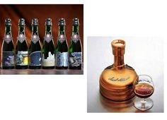 Top 5 Most Expensive Beers in the World