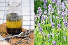 Advanced Photoshop tutorials on how to create professional looking photos. Learn the secrets of color grading and photo manipulation! How To Make Oil, Make Up, Lavandula Angustifolia, Food Articles, Few Ingredients, Green Life, Lavender Oil, Photoshop Tutorial, Natural Healing