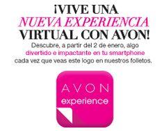 Avon Mexico - cosmeticos, belleza, maquillaje, cuidado de la piel, fragancias, trabaja en casa
