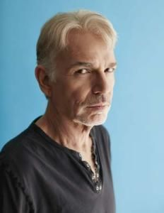 Billy Bob Thornton photographed for TheWrap by Dan Busta