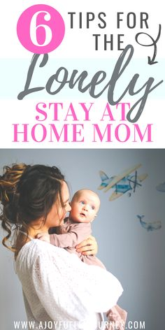 Parenting Articles, Parenting Hacks, Stay At Home Mom Quotes, Strong Willed Child, Tired Mom, Mom Advice, Raising Kids, Mom Humor, Quality Time