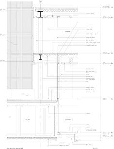 oma-office-of-metropolitan-architecture-iwan-baan-milstein-hall.jpg (800×1048)