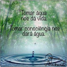 Consciência..