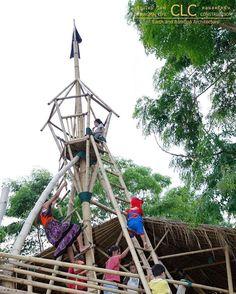 #chiangmailifeconstruction #greenbuilding #modernarchitecture #bambooarchitecture #bamboo #bamboobuilding #bambooconstruction #greenarchitecture #earthbuilding #eartharchitecture #naturalarchitecture #design #thailand #thaiarchitecture #thaidesigner #thaidesign#chiangmai