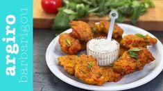 Tandoori Chicken, Cooking, Ethnic Recipes, Youtube, Food, Kitchen, Recipes, Essen, Eten