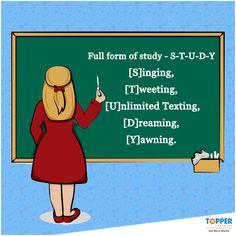 LOL #Funny   #Exams   #Jokes   Funny Pins   Pinterest