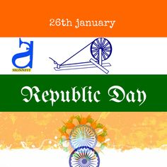 celebrate this #republic day with #signnfit