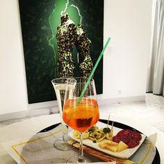 @jofabbri @imagoartgallery #imagoartgallery #jofabbri #instaart #artontoiletpaper #gallery #cliché #instaartist #lugano #switzerland #fightforlove Lugano, Insta Art, Toilet Paper, Switzerland, Alcoholic Drinks, Art Gallery, Artist, Art Museum, Alcoholic Beverages