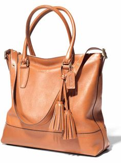 Coach-Legacy-Fall-2012-Collection--14.