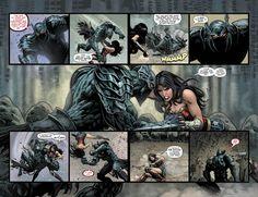 Batman: The Merciless - Dark Knights: Metal da DC Marvel And Dc Superheroes, Batman Comics, Marvel Dc, Comic Book Heroes, Comic Books, Dark Knights Metal, Beware The Batman, Batman Wonder Woman, Batman Artwork