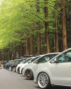 #VW #volkswagen #vwsharan #シャラン #fmm2016