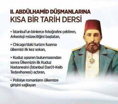 #Abdülhamid #UluHakan #Millet #OsmanlıTarihi #Bozkurt #Anıtkabir #Nutuk #Erdoğan #Suriye #İdlib #Irak #15Temmuz #İngiliz #Sözcü #Meclis #Milletvekili #TBMM #İnönü #atatürk #Cumhuriyet #RecepTayyipErdoğan #Türkiye #istanbul #ankara #izmir #KayıBoyu #laiklik #asker #Sondakika #Mhp #Antalya #polis #Jöh #pöh #dirilişertuğrul #TSK #Kitap #Chp #şiir #Tarih #Bayrak #Vatan #Devlet #islam #gündem #Türk #Ata #Pakistan #Türkmen #Turan #Osmanlı #AZERBAYCAN #Öğretmen #Musul #Kerkük #israil #Takunya