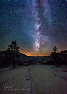 Celestial Fireworks  An incredible natural fireworks display on the 4th of July over Olmstead Point. #astrophotography #california #halfdome #milkyway #night #nightphotography #nightscape #nikon #olmstead #on1pics #outdoor #rocks #sierra #sky #stars #yosemite #yosemitenationalpark #yosemitephotography  Camera: nikon D800 Lens: 14.0-24.0 mm f/2.8 Focal Length: 14mm Shutter Speed: 30sec Aperture: f/2.8 ISO/Film: 3200  Image credit: http://ift.tt/29wCZmh Visit http://ift.tt/1qPHad3 and read how…
