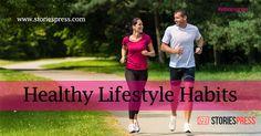 स्वस्थ जीवन व्यतीत करना चाहते हैं? Live in Healthier-friendlier neighbourhood.