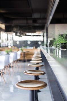 61 Best Cafe Bistro Style Images Cafe Bistro Cafe