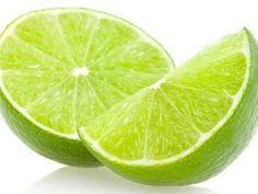 Limesmör