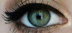 Stunning eye-makeup tips. Eyelash Serum Best, Best Mascara, Lash Growth Mascara, Short Eyelashes, Kajal, Eyelash Sets, Eyelash Glue, Eyelash Curler, Individual Eyelashes