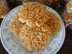 Thai Dessert on Pinterest | Thai Dessert, Coconut Milk and Rice