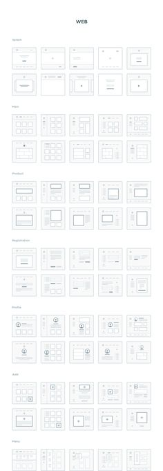 75 Best see ya | web n app images | UI Design, Interface