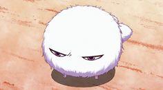 「不機嫌なモノノケ庵」/Fukigen na Mononokean