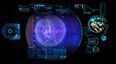Prometheus UI