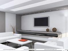 19 best high tech interior images on Pinterest | Arredamento ...