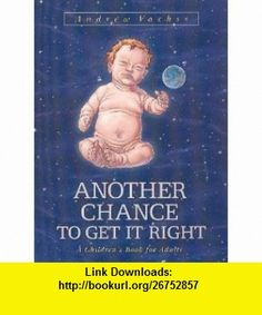 Another Chance To Get It Right 3rd Edition Book Store Andrew Vachss , ISBN-10: 156971830X  ,  , ASIN: B005M4NNZI , tutorials , pdf , ebook , torrent , downloads , rapidshare , filesonic , hotfile , megaupload , fileserve