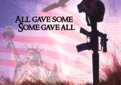 #Free #HappyMemorialDay #Tribute Photos, Pictures, Images, #Wallpapers