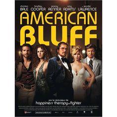 american-bluff_600C