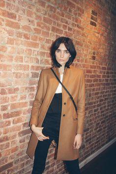 Image 1 of Janice Alida 2 from Zara
