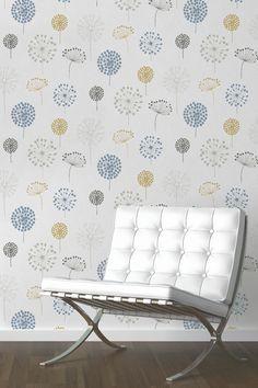 1000 id es sur papier peint en relief sur pinterest papier peint pour t te de lit papier - Papier peint toilette leroy merlin ...
