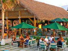 Beach Bars Cayman Islands On Pinterest Grand Cayman