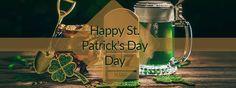 St.Patrick'sDay Ir