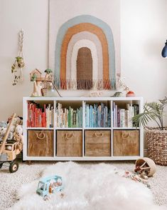 French Home Decor .French Home Decor Playroom Design, Kids Room Design, Playroom Decor, Kid Playroom, Design Girl, Playroom Ideas, Nursery Room, Nursery Decor, Toy Rooms