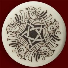 Celtic bird circle.....'maith dom' pronounced 'mot dum' = forgive me....'mo chroi' pronounced 'muh kree' = my heart