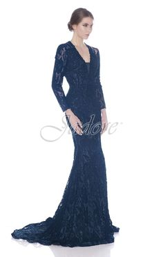 Jadore black dress 18 20