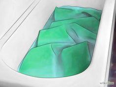 Image titled Clean a Yoga Mat Step 2