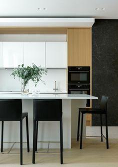 kitchen Conference Room, Interior Design, Kitchen, Table, Inspiration, Furniture, Home Decor, Nest Design, Biblical Inspiration