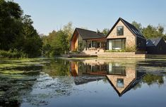 www.architecture.com awards-and-competitions-landing-page awards riba-regional-awards riba-east-award-winners 2017 backwater