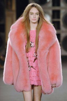 Junko Shimada at Paris Fashion Week Fall 2006 - StyleBistro