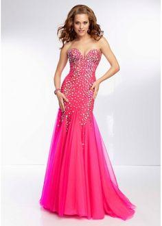 Pretty Prom Dresses, Trendy Black Prom Dresses for Girls - 2017 Christmas Sale Mori Lee Prom Dresses, Pretty Prom Dresses, Pink Prom Dresses, Backless Prom Dresses, Prom Dresses Online, Mermaid Dresses, Dresses 2016, Modest Homecoming Dresses, Formal Dresses