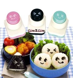 CuteZCute Seaweed Nori Punch Series 2 Decorating Tool CuteZCute,http://www.amazon.com/dp/B00CDPN9OY/ref=cm_sw_r_pi_dp_mqN4sb1NK6GJB6PM Decorating Tools, Small Appliances, Kitchen Dining, Seaweed, Accessories Store, Punch, Amazon, Bento, Seaweed Wrap