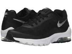 new style 45e29 f2bd3 Amazon.com  nike airs. Nike Air Max ...
