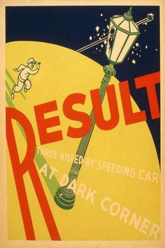 works progress administration posters - Google Search