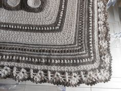 Point étoile.. J'adore !.. Point, Crochet, Boho Shorts, Blanket, Women, Fashion, Crochet Hooks, Moda, Blankets