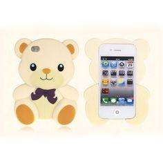 Iphone Case. CUTE!